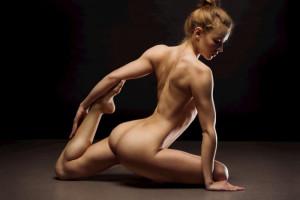 yoga-nu-800x534